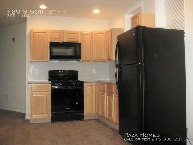 2 Bedrooms, Walnut Hill Rental in Philadelphia, PA for $975 - Photo 2