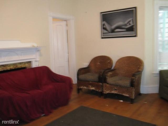 9 Bedrooms, Allston Rental in Boston, MA for $10,900 - Photo 2