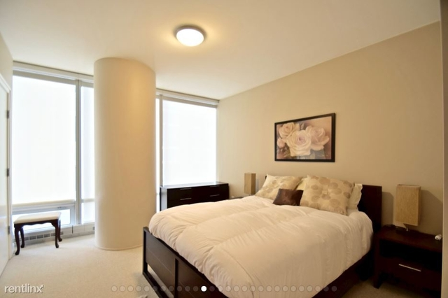 3 Bedrooms, Near East Side Rental in Chicago, IL for $8,300 - Photo 2