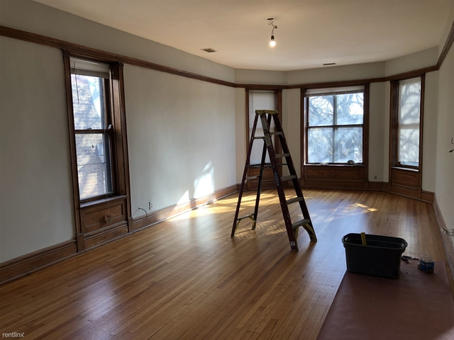 4 Bedrooms, Lakeview Rental in Chicago, IL for $2,700 - Photo 1