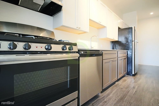 1 Bedroom, Goose Island Rental in Chicago, IL for $1,644 - Photo 2