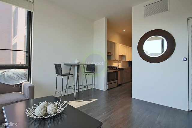 1 Bedroom, Goose Island Rental in Chicago, IL for $1,644 - Photo 1