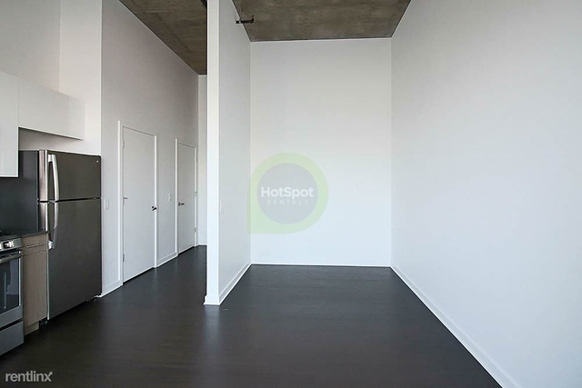 1 Bedroom, Goose Island Rental in Chicago, IL for $1,700 - Photo 2