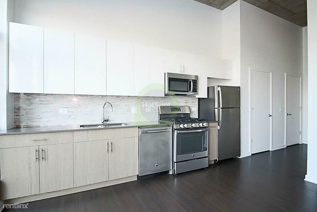 1 Bedroom, Goose Island Rental in Chicago, IL for $1,700 - Photo 1