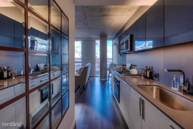 1 Bedroom, Goose Island Rental in Chicago, IL for $1,757 - Photo 2
