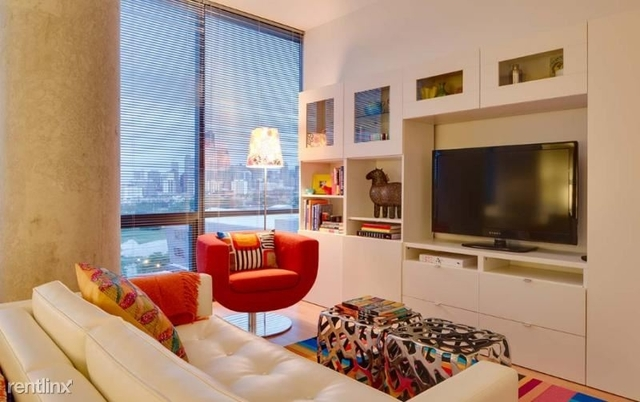 1 Bedroom, Goose Island Rental in Chicago, IL for $1,811 - Photo 1