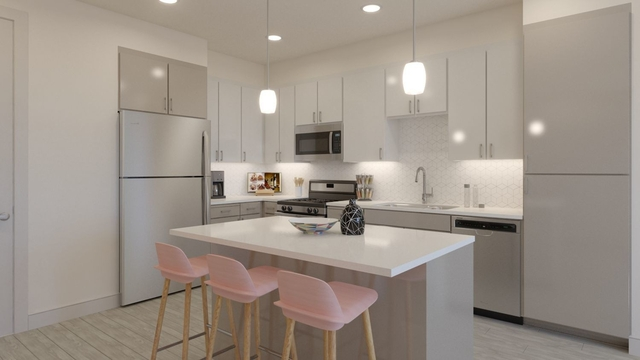 1 Bedroom, Arts District Rental in Los Angeles, CA for $3,805 - Photo 1