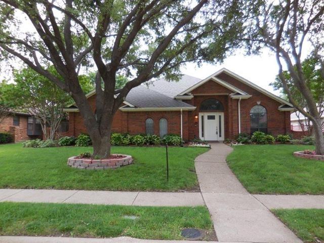3 Bedrooms, Plano Rental in Dallas for $2,300 - Photo 1