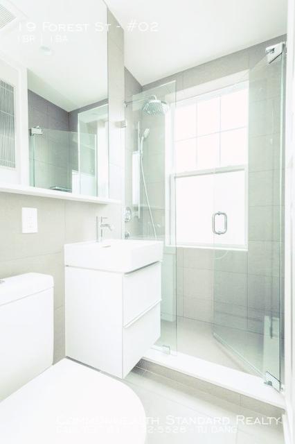 1 Bedroom, Aggasiz - Harvard University Rental in Boston, MA for $2,850 - Photo 1