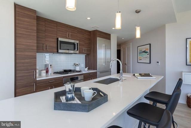 1 Bedroom, Crystal City Shops Rental in Washington, DC for $2,626 - Photo 1