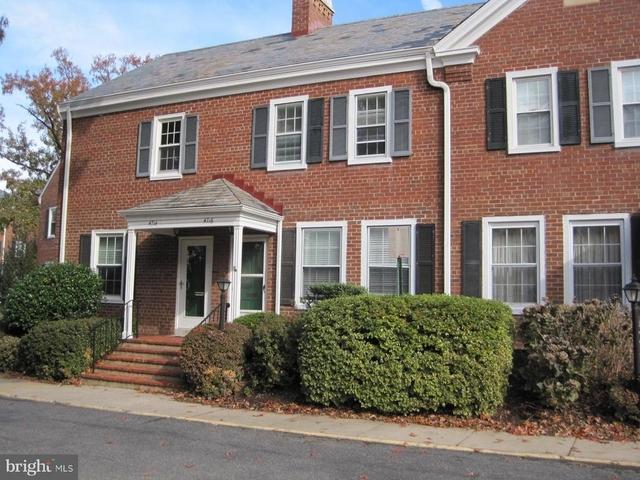 2 Bedrooms, Fairlington - Shirlington Rental in Washington, DC for $2,295 - Photo 1