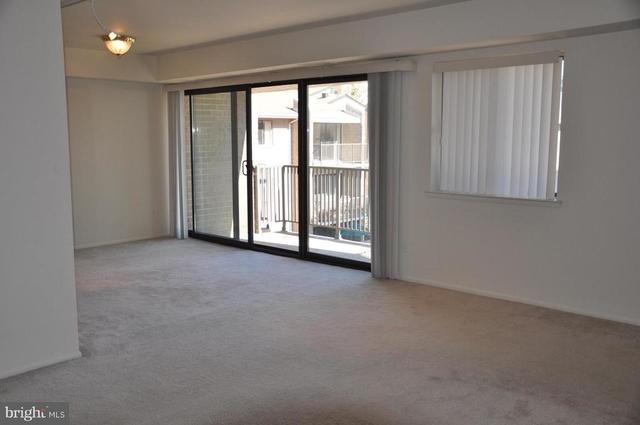 1 Bedroom, Central Rockville Rental in Washington, DC for $1,725 - Photo 2