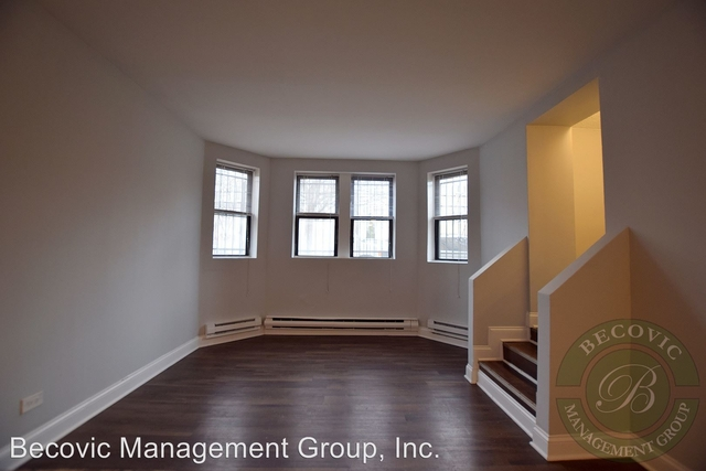 3 Bedrooms, Palmer Square Rental in Chicago, IL for $1,795 - Photo 2
