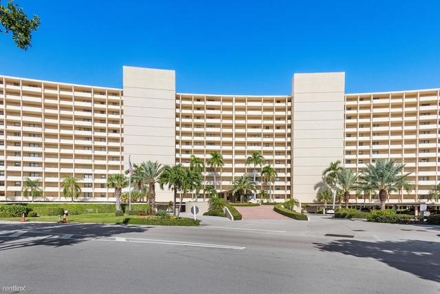 3 Bedrooms, Hampton Club Rental in Miami, FL for $4,200 - Photo 1