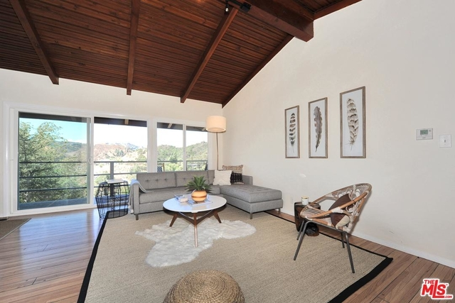 3 Bedrooms, Hollywood United Rental in Los Angeles, CA for $7,000 - Photo 2