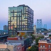 1 Bedroom, Center City East Rental in Philadelphia, PA for $1,784 - Photo 2