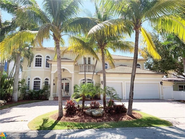 6 Bedrooms, Lauderdale Harbours Rental in Miami, FL for $18,000 - Photo 2