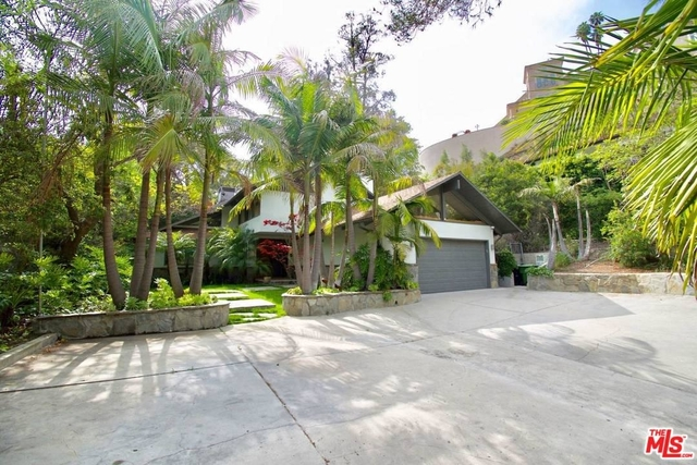 4 Bedrooms, Beverly Crest Rental in Los Angeles, CA for $12,500 - Photo 1