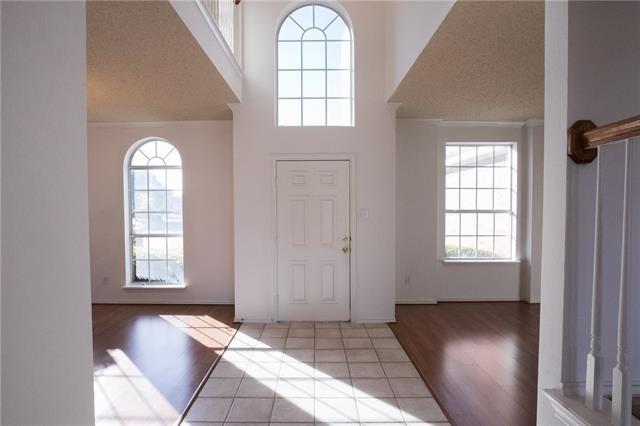 4 Bedrooms, Matlock Estates Rental in Dallas for $2,150 - Photo 2