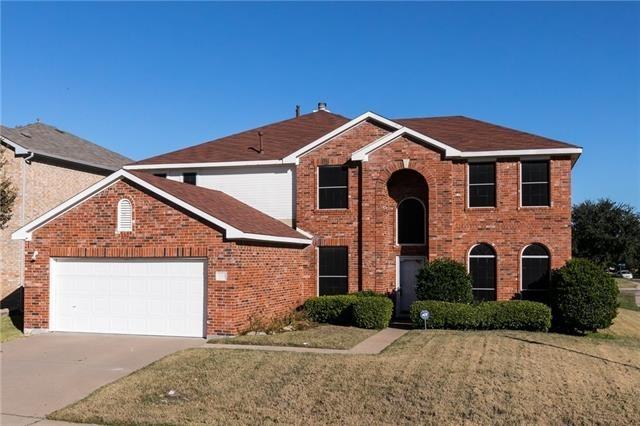 4 Bedrooms, Matlock Estates Rental in Dallas for $2,150 - Photo 1
