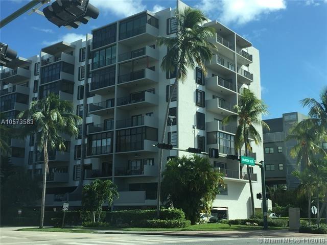 2 Bedrooms, Village of Key Biscayne Rental in Miami, FL for $3,050 - Photo 1