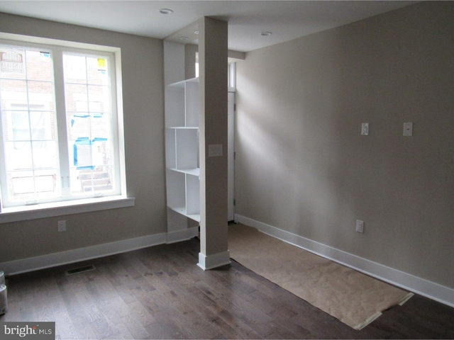 2 Bedrooms, Grays Ferry Rental in Philadelphia, PA for $1,350 - Photo 2