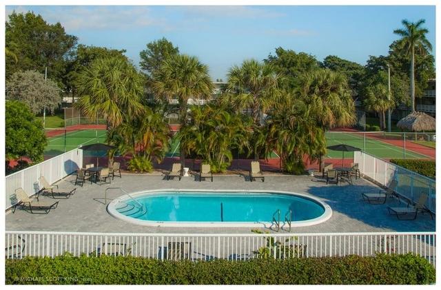 1 Bedroom, Oakland Park Rental in Miami, FL for $1,155 - Photo 2