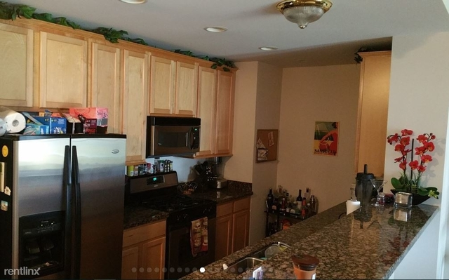 2 Bedrooms, Old Town Rental in Chicago, IL for $2,750 - Photo 2
