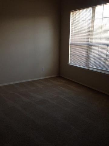 4 Bedrooms, Highland Meadows Rental in Dallas for $1,695 - Photo 2