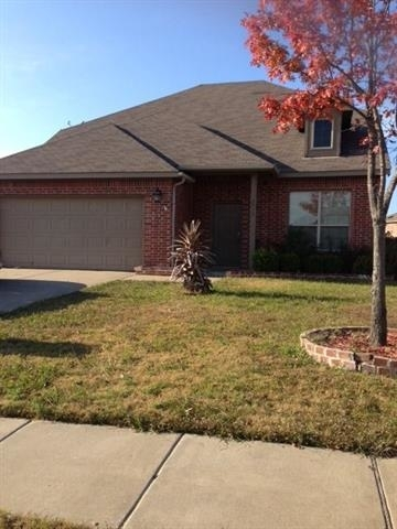 4 Bedrooms, Highland Meadows Rental in Dallas for $1,695 - Photo 1