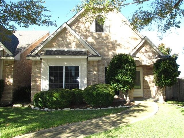 3 Bedrooms, Robin's Place Rental in Dallas for $1,850 - Photo 1