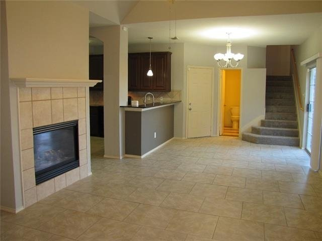 3 Bedrooms, Robin's Place Rental in Dallas for $1,850 - Photo 2