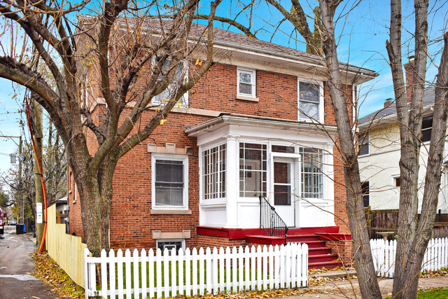 3 Bedrooms, Rogers Park Rental in Chicago, IL for $3,250 - Photo 1