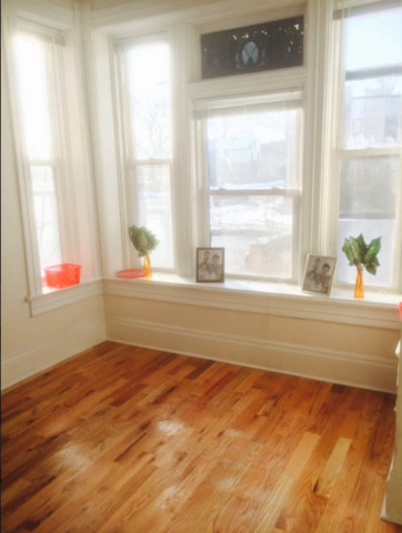 2 Bedrooms, South Chicago Rental in Chicago, IL for $1,100 - Photo 2