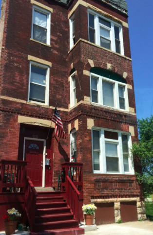 2 Bedrooms, South Chicago Rental in Chicago, IL for $1,100 - Photo 1
