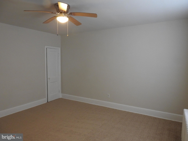 2 Bedrooms, Trinidad Rental in Baltimore, MD for $1,702 - Photo 1