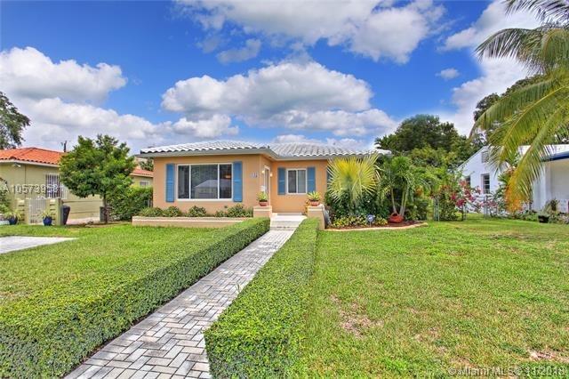 2 Bedrooms, Flagler Rental in Miami, FL for $2,450 - Photo 1