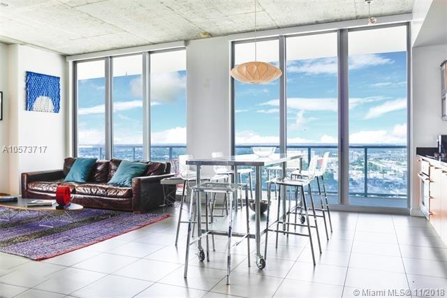 2 Bedrooms, Midtown Miami Rental in Miami, FL for $3,050 - Photo 1