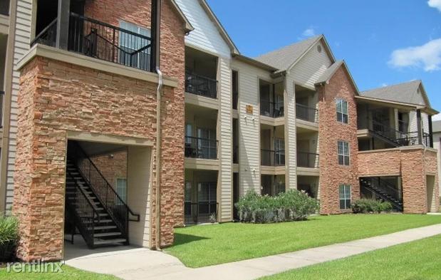 1 Bedroom, Southbelt - Ellington Rental in Houston for $939 - Photo 1