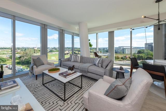 3 Bedrooms, Aurora Highlands Rental in Washington, DC for $7,255 - Photo 1