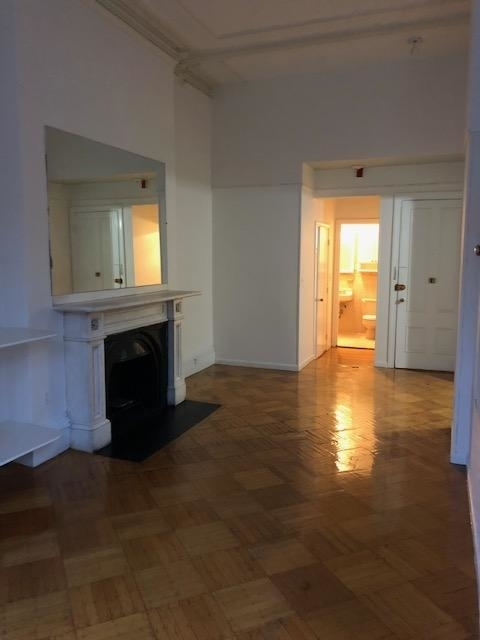 1 Bedroom, Back Bay East Rental in Boston, MA for $2,450 - Photo 2