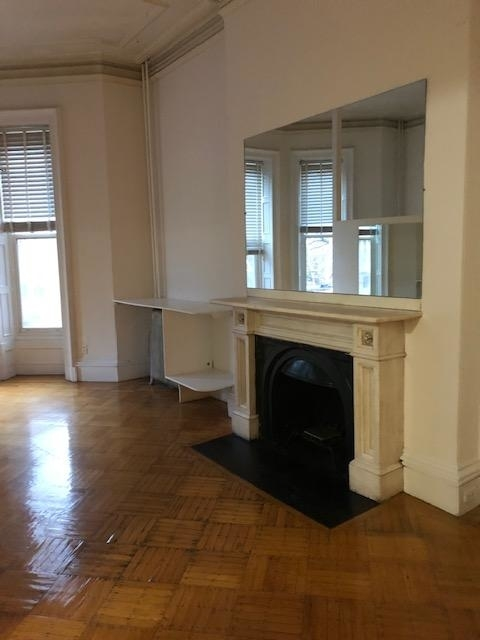 1 Bedroom, Back Bay East Rental in Boston, MA for $2,395 - Photo 1
