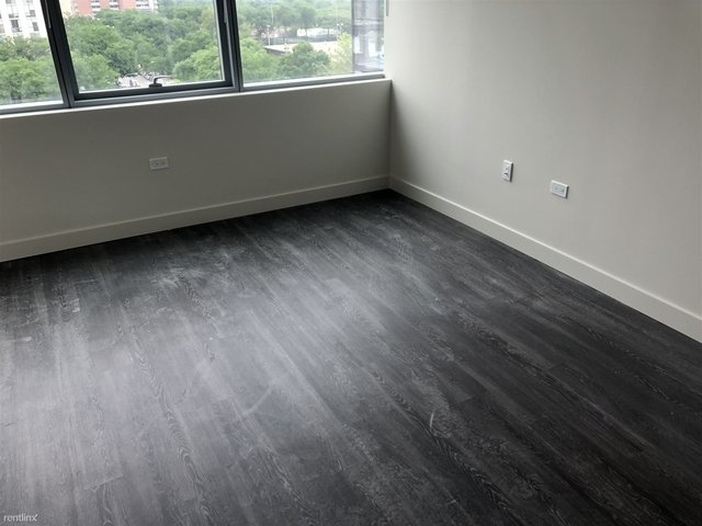1 Bedroom, Uptown Rental in Chicago, IL for $1,597 - Photo 2