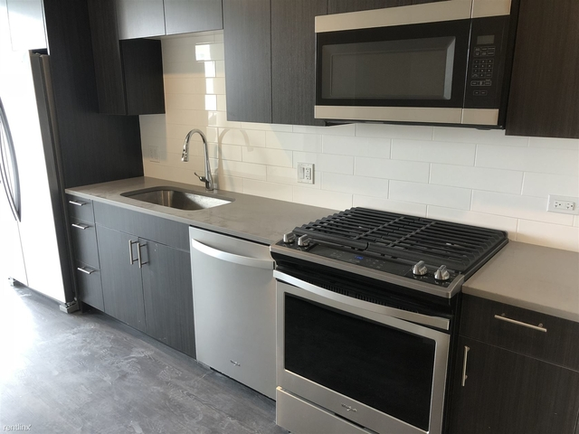 1 Bedroom, Uptown Rental in Chicago, IL for $1,597 - Photo 1