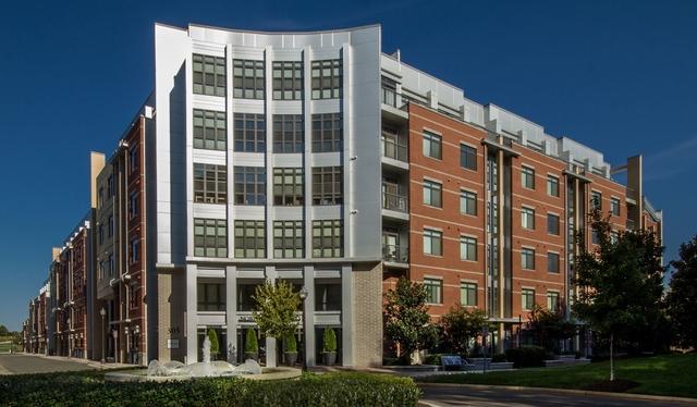 1 Bedroom, Crystal City Shops Rental in Washington, DC for $2,078 - Photo 1