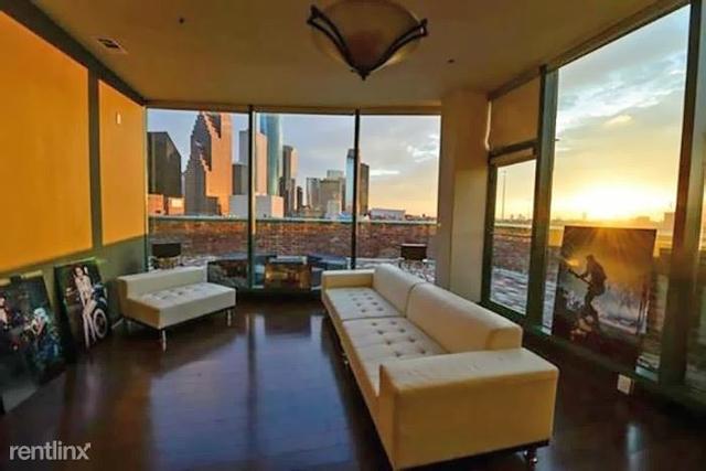 2 Bedrooms, Washington Avenue - Memorial Park Rental in Houston for $1,850 - Photo 1