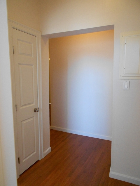 1 Bedroom, Fenway Rental in Boston, MA for $2,782 - Photo 1