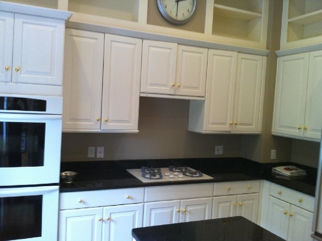 3 Bedrooms, Beacon Hill Rental in Boston, MA for $6,300 - Photo 1
