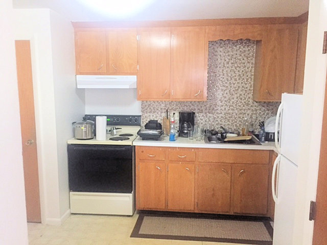 2 Bedrooms, Wollaston Rental in Boston, MA for $1,700 - Photo 1