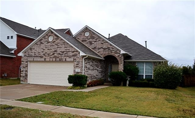 3 Bedrooms, The Crossing at Ruidosa Rental in Dallas for $1,550 - Photo 1
